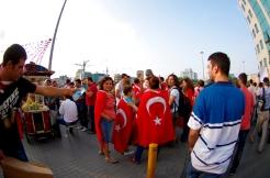 istanbul_diren_lice_taksim_ozgur_ozkok (24)