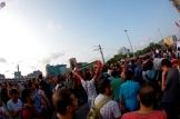 istanbul_diren_lice_taksim_ozgur_ozkok (25)