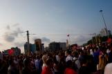 istanbul_diren_lice_taksim_ozgur_ozkok (26)