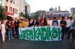 istanbul_diren_lice_taksim_ozgur_ozkok (28)