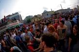 istanbul_diren_lice_taksim_ozgur_ozkok (29)