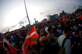 istanbul_diren_lice_taksim_ozgur_ozkok (3)