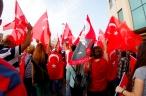 istanbul_diren_lice_taksim_ozgur_ozkok (30)