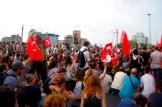 istanbul_diren_lice_taksim_ozgur_ozkok (31)