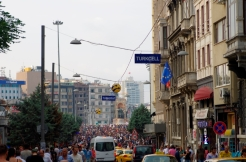 istanbul_diren_lice_taksim_ozgur_ozkok (4)