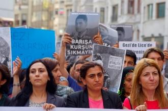 istanbul_diren_lice_taksim_ozgur_ozkok (6)
