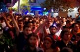 istanbul_kadikoy_ethem_sarisuluk (14)