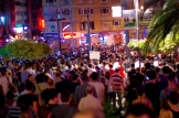 istanbul_kadikoy_ethem_sarisuluk (28)