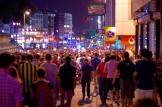 istanbul_kadikoy_ethem_sarisuluk (44)