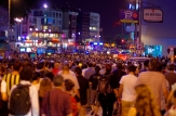 istanbul_kadikoy_ethem_sarisuluk (46)
