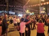 istanbul, kadıköy