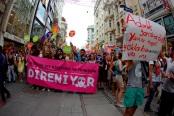 lgbt_diren_ayol_taksim_istanbul_ozgurozkok (11)