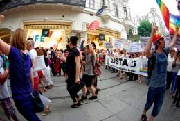 lgbt_diren_ayol_taksim_istanbul_ozgurozkok (12)