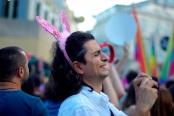 lgbt_diren_ayol_taksim_istanbul_ozgurozkok (2)